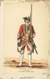 Third Amendment (1791) | Bill of Rights Institute | The 3rd amendment PS | Scoop.it