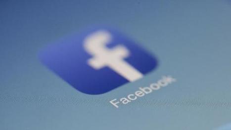 Once errores de base que muchas empresas cometen en Facebook | Links sobre Marketing, SEO y Social Media | Scoop.it