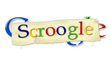 Cosa si nasconde dietro la campagna virale di Google Analytics? | i social media danno i numeri | Scoop.it