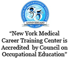 Choose CNA training and help yourself! | Medical Assistant | Scoop.it