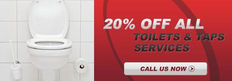 Elixir Plumbing     Elixir Plumbing – offer Commercial Plumbing Maintenance services including Plumber Burleigh Heads, Plumber Robina, gasfitters, roofers and rainwater tank installers. | Blocked Drain Burleigh Heads | Scoop.it