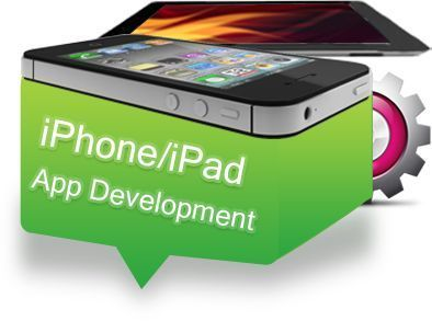 iPhone developer | Interworld is committed to delivering quality | Scoop.it
