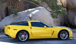 Dress Up Your Car With Window Tinting | Auto Tinting Alpharetta | Scoop.it