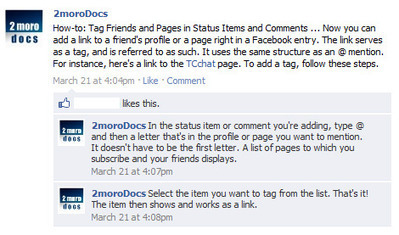 Content Strategy: Posting Procedures in Facebook | Public Relations & Social Media Insight | Scoop.it