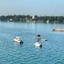 Skaneateles Luxury Vacation Rentals vs. Hotels | Luxury Vacation Rental Homes in the Finger Lakes | Scoop.it