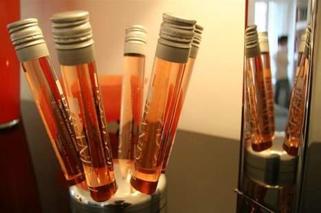WineSide, AOC de Terroirs de France - WineSide, vin en tube | Vin en Tube | Scoop.it