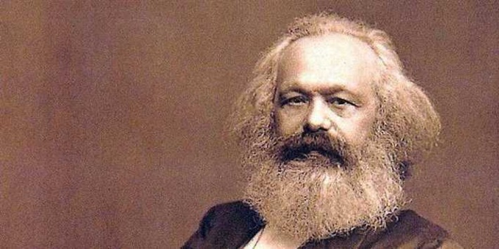 This Marxist Insight Explains How Investors Should Deal With The Fed | money money money | Scoop.it
