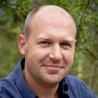 Draaijer on Assessment and Testing   Toetsing   Scoop.it
