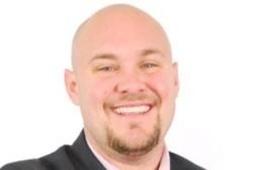 Chris Bowser (chrisbowser) on about.me | Chris Bowser | Scoop.it