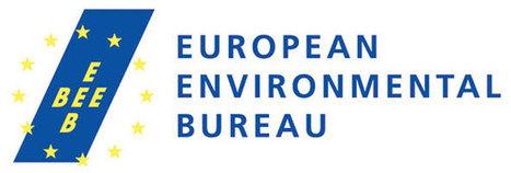 08/12/16 - European NGOs: ECHA's new initiative on nanomaterials will not improve transparency   Les actus nano repérées par Avicenn   Scoop.it