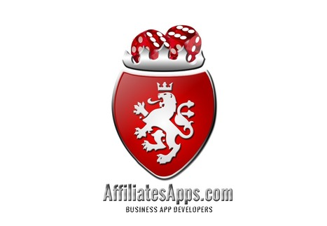 Affiliatesapps - Home - Official Site Mobile App Developers | business app developers | Scoop.it