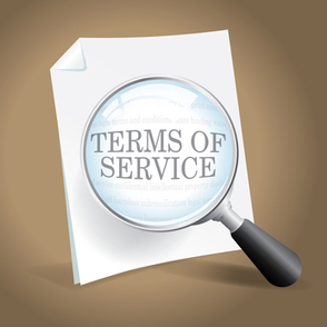 Those Terms of Service on Popular Ed Tech Websites DO Matter! | Stanner Tech | Scoop.it