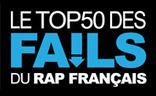 Le Top 50 des FAILS du rap français – 50>41 | Haterz | Vincent Bouton Curation | Scoop.it