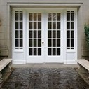 When should you replace old windows with new energy efficient windows? | Antiques | Scoop.it