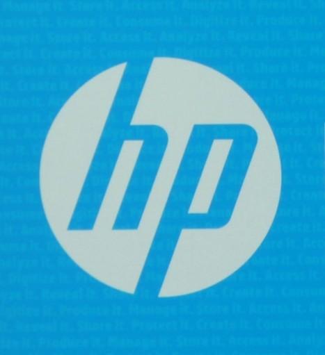 HP confirma la madurez de la nube híbrida - SiliconWeek | FTSI - Màster en SIC - Núvol | Scoop.it
