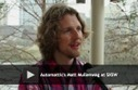 WordPress' Matt Mullenweg On Working From Home, Making Money ... | Of Stow Interest | Scoop.it