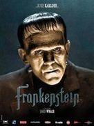 Anecdotes du tournage du film Frankenstein | Frankenstein | Scoop.it