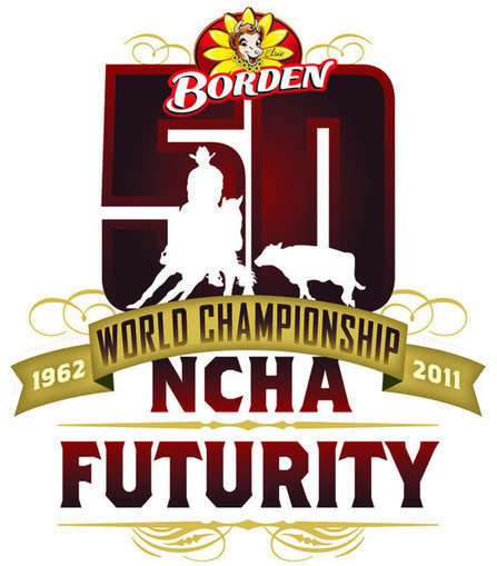 NCHA Futurity - A conversation with Chris Ray, Founding Partner of Weatherford's Equine Sports Medicine | Sport Ethics: Norris R | Scoop.it