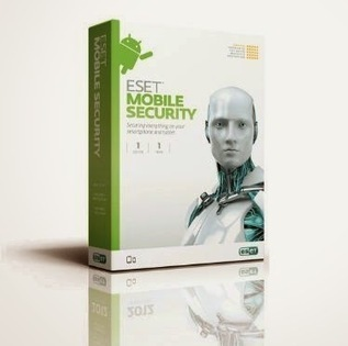 Giveawayro: Softpedia: 50 licente ESET Mobile Security 3.0 pentru Android   SetMeFreePC   Scoop.it