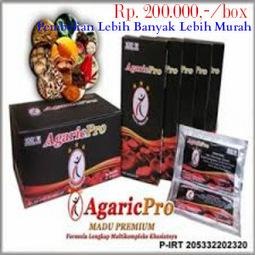Obat Herbal Untuk Peradangan Leher Rahim Ampuh | Agen Resmi Obat Herbal Online Terbaik Dan Terpercaya Di Indonesia | Agen Jelly Gamat | Scoop.it
