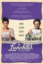 Watch The Lunchbox Tvrip Movie Links Online,Mac,Laptop ~ Movie To Download Free | movies | Scoop.it
