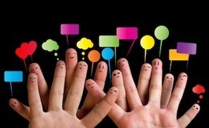 A Year in Review: The Biggest Social Media Updates of 2013 | The Future of Social Media: Trends, Signals, Analysis, News | Scoop.it