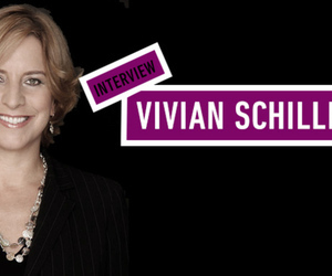 NBC's Vivian Schiller: social media has made live TV essential again | Public Relations & Social Media Insight | Scoop.it