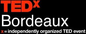 Participez ! | TEDxBordeaux | Community Manager #CM #Aquitaine | Scoop.it