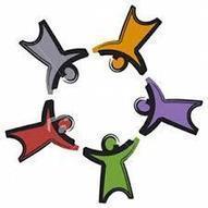 Política social y comunidades - Alianza Superior | Política social y comunidades | Scoop.it