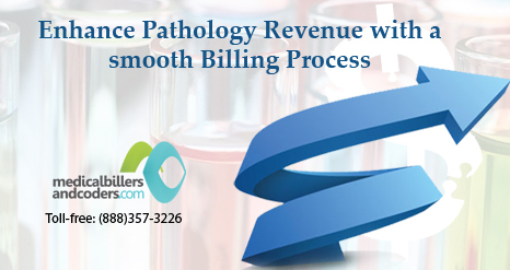 Enhance Pathology Revenue with a Smooth Billing Process | Medical Billing Services | Scoop.it