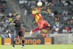 Troubled Bucs buckle in first semi - SundayWorld | Mainstream Sports | Scoop.it