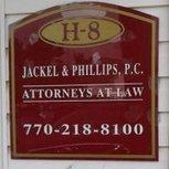 Jackel & Phillips, P.C. | Medical Malpractice Lawyer Marietta | Scoop.it
