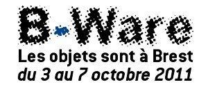 Du 3 au 7 octobre 2011, semaine Internet des Objets à Brest | Machine To Machine | Scoop.it