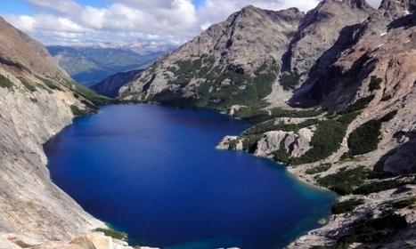 Río Gallegos se posiciona como eje distribuidor del turismo en la Patagonia | Geografía Urbana | Scoop.it