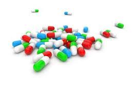 Big pharma : quelle stratégie pour les marchés émergents ?   L'actualité Industrie Pharma   Scoop.it