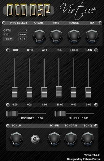 OCD DSP | DIY Music & electronics | Scoop.it
