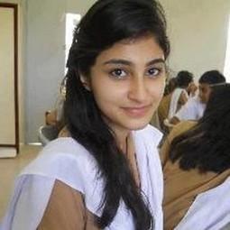 Attock Girls Mobile Numbers Noor Naaz | Pakistani Girls Mobile Numbers | Arslan Aslam | Scoop.it