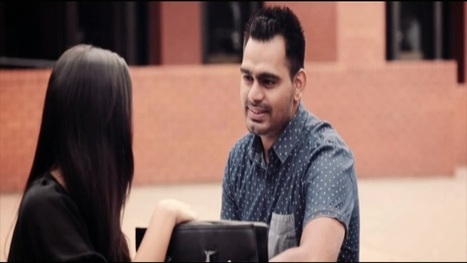 Prabh Gill Full Mp3 Song Pehli Vaar - Hindi and Punjabi Songs Lyrics | Hindi and Punjabi Songs Lyrics | Scoop.it