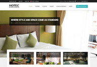 Make, Premium WordPress Personal Blogging Theme | WP Download | Brand Yourself | Scoop.it