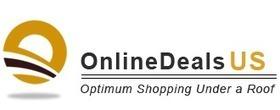 Online Deals US, Black Friday Deals 2013, hot deals usa, best online deals, deals sites | black friday deals 2013 | Scoop.it