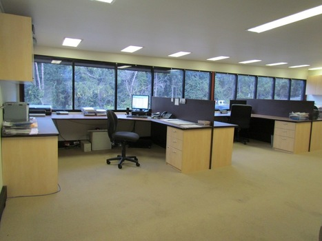 Office Clearances   office clearance Fulham   Cleanerlondon   Scoop.it