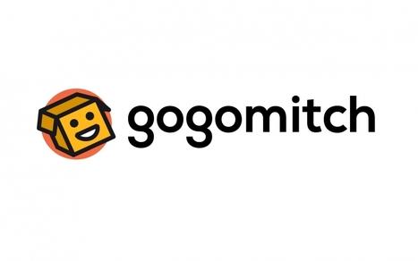 Gogomitch : le transport d'objets pressés entre particuliers | Consumer Trends | Scoop.it