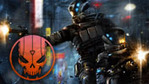 Blacklight: Retribution Review | PC Game Reviews | Scoop.it