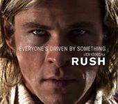 Click here and Watch Rush Movie | Watch Rush Movie Online Free | Scoop.it
