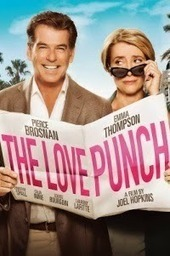 The Love Punch {English} Full Movie Online Free Watch Or Download | Full Movie Online | Full Movie Online free watch | Scoop.it