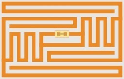 Roland Moreno, inventeur de la carte à puce (RIP) | LdS Innovation | Scoop.it