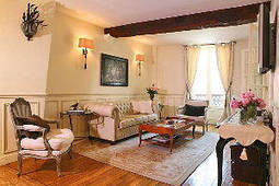 Luxury and Budget Rental Accommodation - The French Experience | The FRENCH Experience | Scoop.it