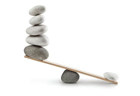 La semplificazione come leva competitiva | Le PMI e la formazione | Scoop.it