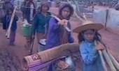 Lepetitjournal.com - KHMERS ROUGES – Un JT de 20H du 4 juillet 1980 exceptionnel | Cambodia - Khmer's Heart Voice | Scoop.it