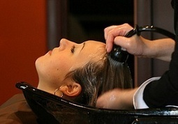 Cruise Ship Hair Stylist - Hairdresser Jobs | Cosmetology | Scoop.it